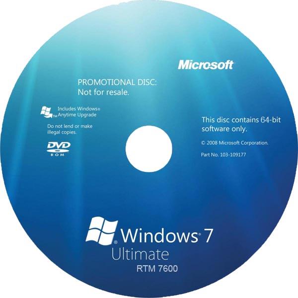 Windows 7, uno de cada cuatro ordenadores ya funcionan con Windows 7