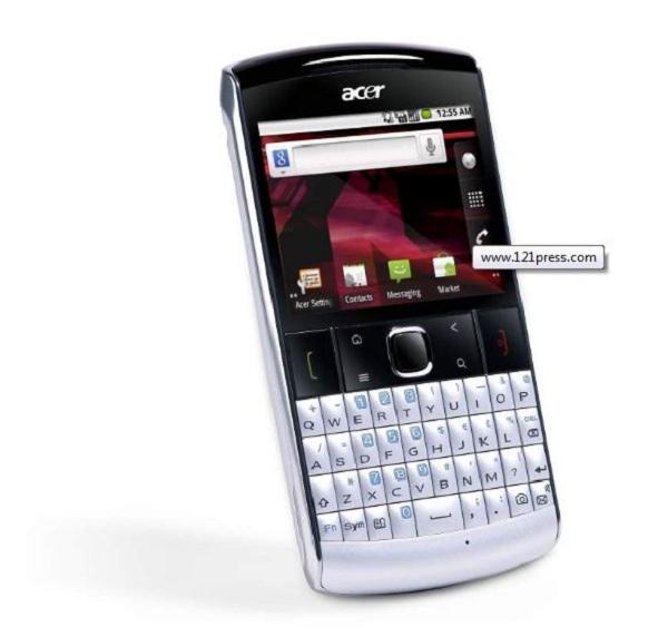 Problemas Con El Iphone S