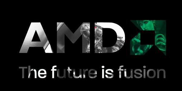 AMD Fusion, procesadores para tablets que soportan video en alta definición y DirectX11