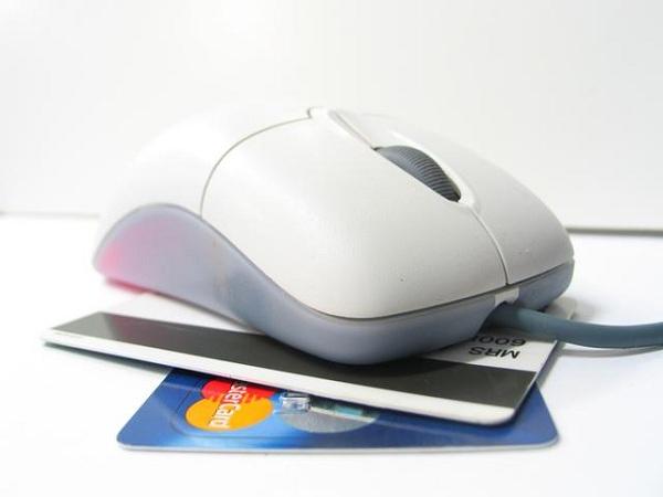 Comercio electrónico, las ventas online en Europa alcanzarán los 200.000 millones de euros en 2011