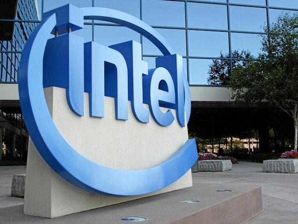 Intel, la Comisión Europea aprueba el acuerdo por la compra de McAfee