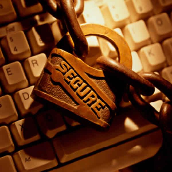 Webguardian, protege tu web de códigos maliciosos, spam o ataques de hackers