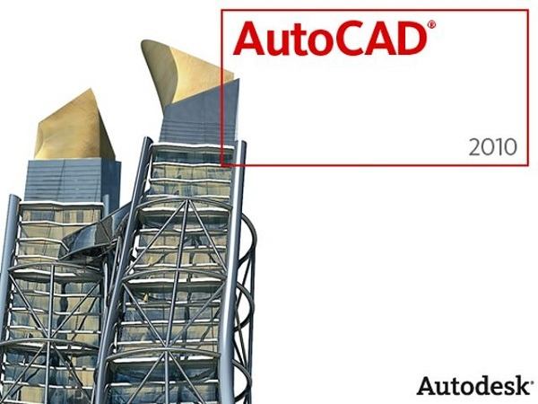 Autodesk_resultados_financieros