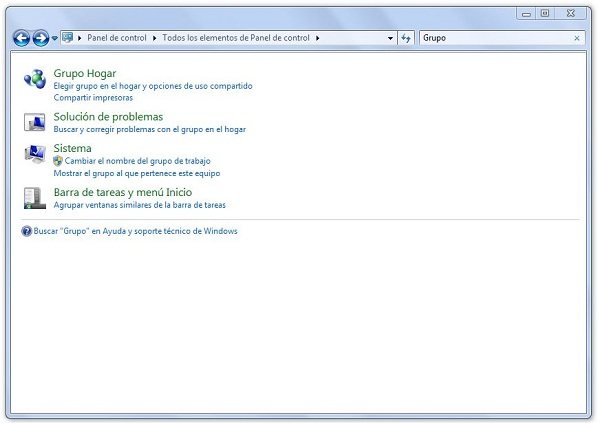 Grupo_Hogar_Windows7-2