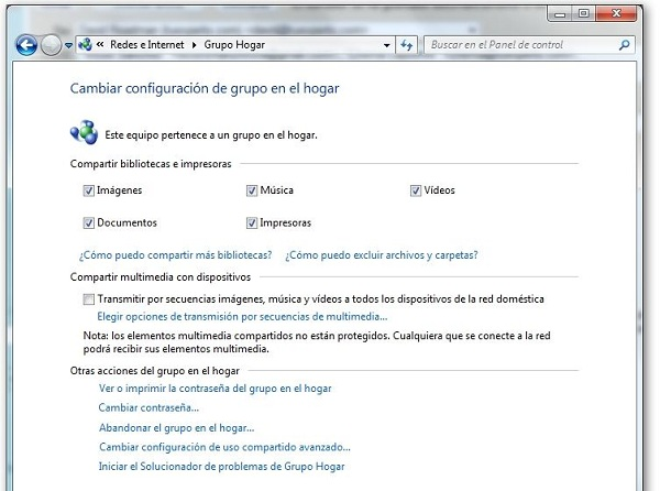 Grupo_Hogar_Windows7