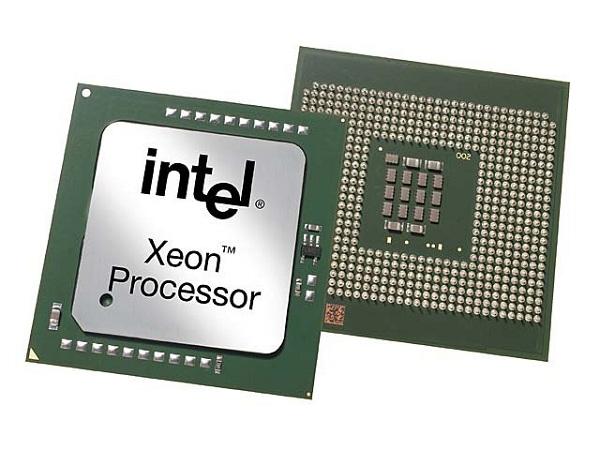 Intel, nuevos procesadores de alto rendimiento Westemere-EX con diez núcleos