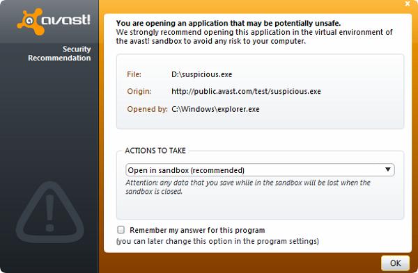 Avast 6.0, cómo descargar la nueva versión del antivirus gratis
