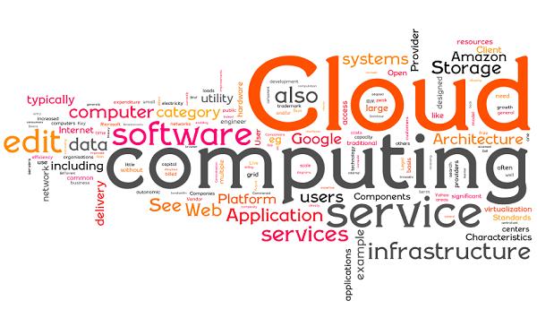 NEC Cloud in your pocket, gestiona los servicios de informática en la red desde el móvil