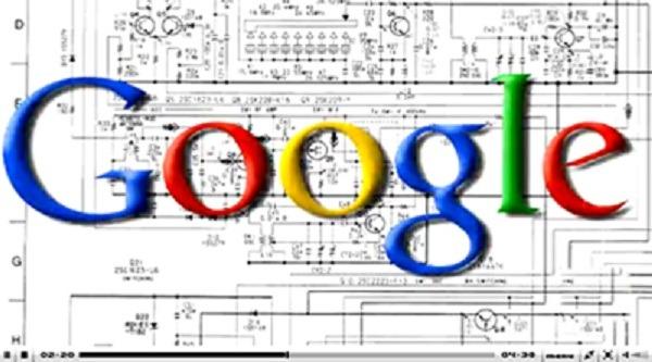 google-algoritmo-3
