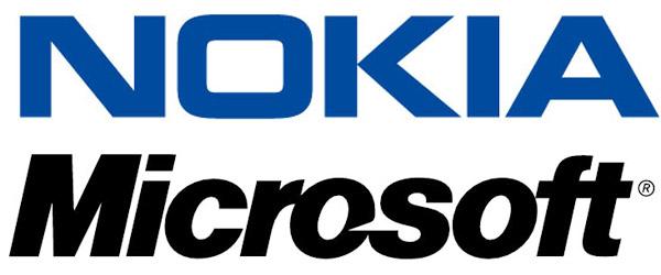 Nokia y Microsoft, cómo será la nueva estructura de Nokia junto a Microsoft