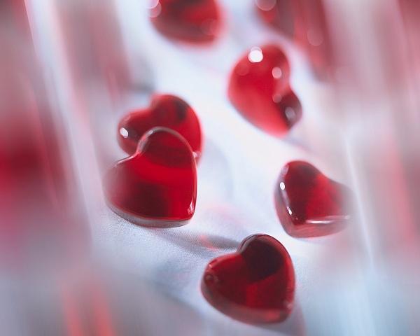 San Valentín, cómo mantener tu equipo a salvo durante San Valentín según ESET