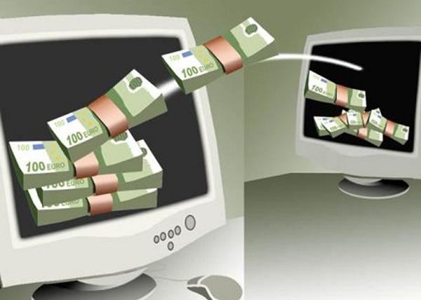 OddJob, troyano que roba sesiones en la banca online
