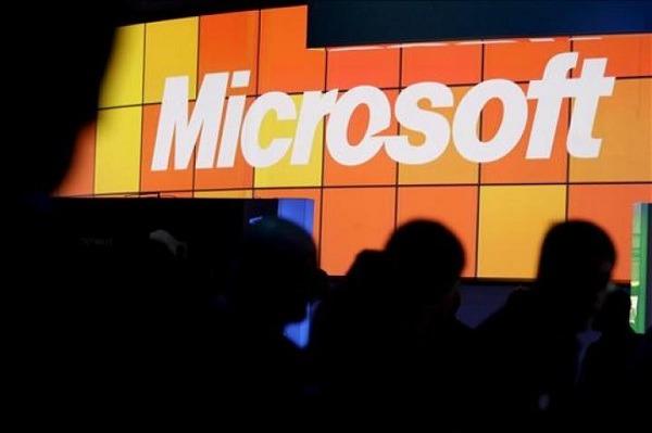 Microsoft Internet Explorer 9, disponible para su descarga a partir del 15 de marzo en España