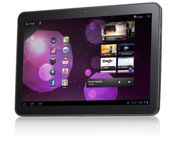Tablets, Android consigue arrebatarle un 30% de cuota de mercado al iPad de Apple