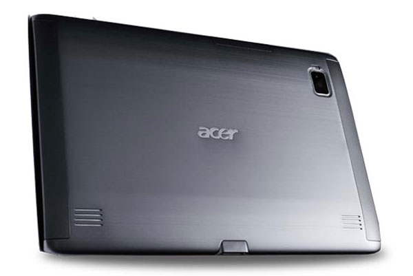 acer-iconia-tab-a500-traser1