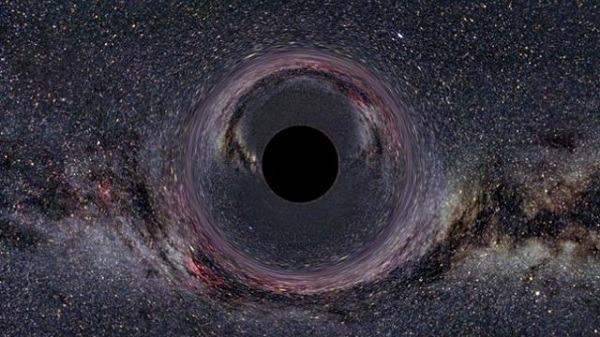 blackhole_mac_troyano