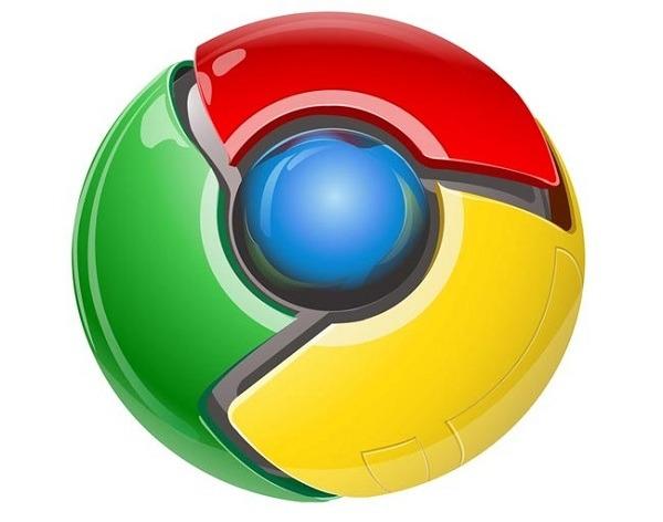 Google Chrome 11, llega la versión beta del navegador con reconocimiento de voz