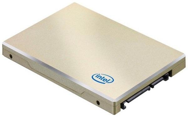 intel-ssd-510-Series