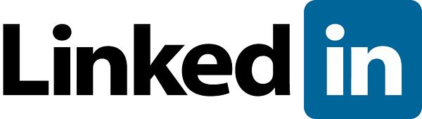 LinkedIn, la red social profesional ya tiene 100 millones de usuarios