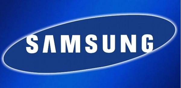 """Samsung Series 4, portátiles profesionales de 12,5""""  y 14"""" potentes para Pymes"""