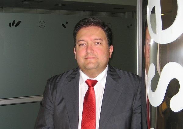 Blusens, la multinacional española de tecnología de consumo nombra un nuevo director general
