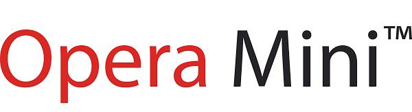 Opera Mini, el navegador de Opera para móviles llega a los 100 millones de usuarios