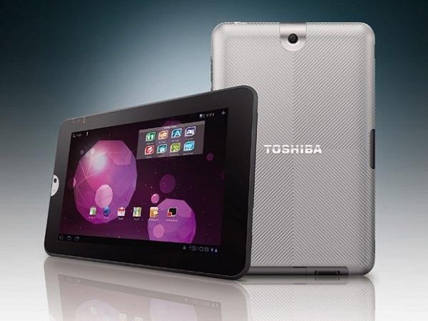 Toshiba_regza_tablet