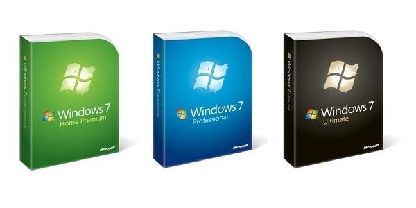 Windows-7-ventas