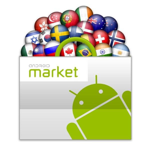 android_market_aplicaciones