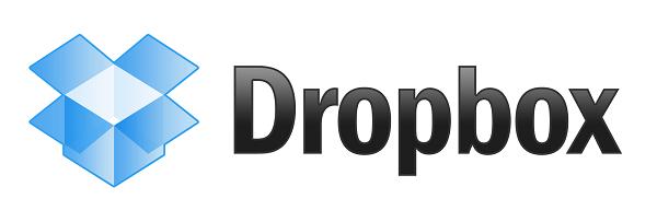 Dropbox, almacenar datos en Dropbox puede no ser seguro
