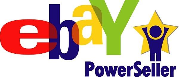 eBay, la compañía de compra y venta por Internet consigue mejorar sus ingresos en un 16%