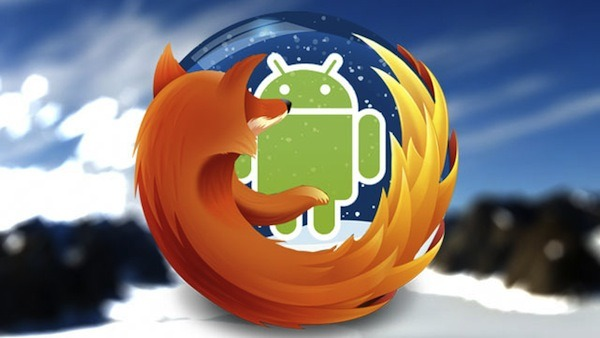 firefox_4_android