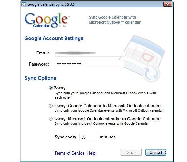 google-calendar-sync-outlook