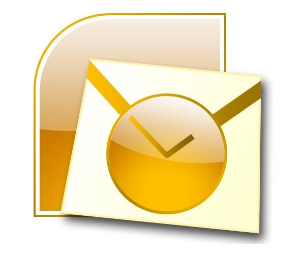 Android y Outlook, cómo sincronizar Android con el calendario de Outlook