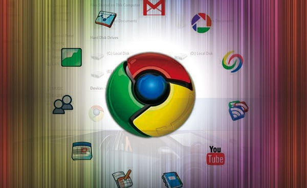 Google Chrome OS, fabricantes como Acer o Samsung estarían preparando su llegada masiva