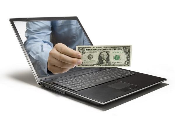 Google, la empresa mejora un 27% sus ingresos en el primer cuarto de 2011