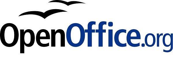 OpenOffice, Oracle decide que OpenOffice.org vuelva a ser enteramente gratuito