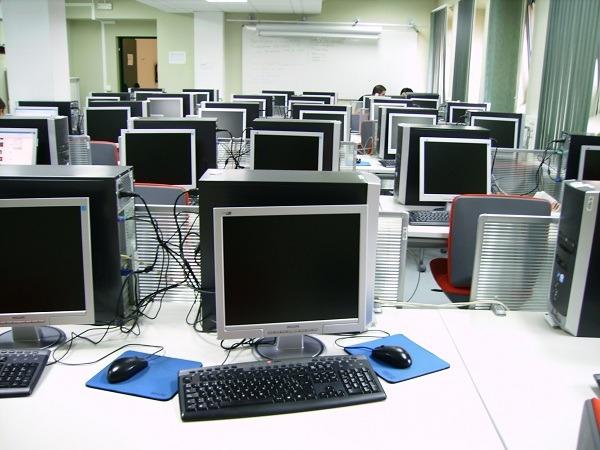 ordenadores_mercado