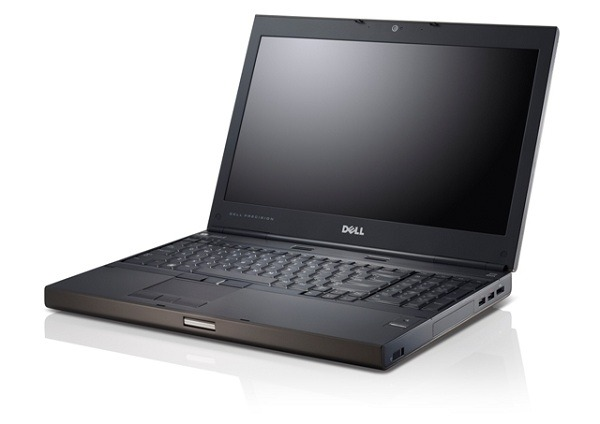 Dell-Precision-M4600-Photo_1