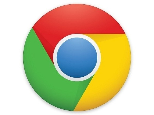 Google_Chrome_11