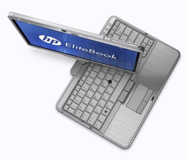 HP_EliteBook2760p
