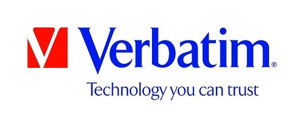 Tarjetas SSD, Verbatim lanza tres nuevas tarjetas SSD SATA de 64, 128, y 256 GB