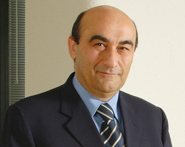 Gianfranco Lanci, ex CEO de Acer, habla del futuro del mercado tecnológico