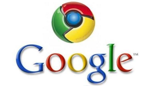 Chrome 11, nueva versión final del navegador con reconocimiento de voz