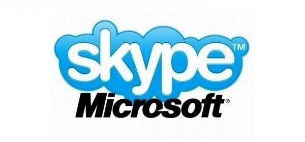 microsoft-compra-skype