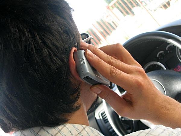 El 19% de las empresas ha sufrido brechas en la seguridad por no proteger sus dispositivos móviles