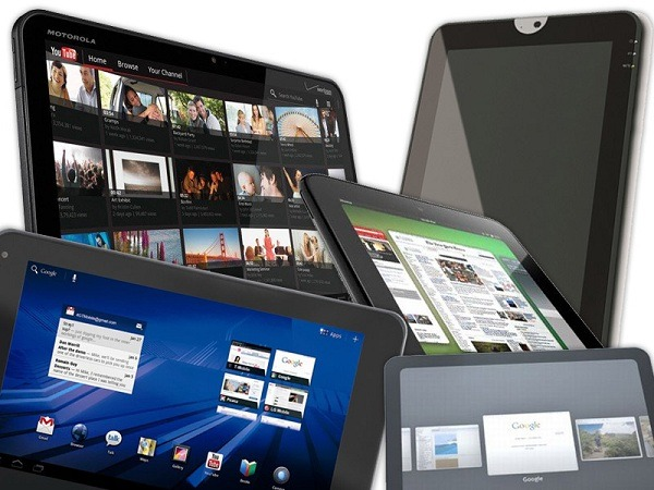 tablets-ibm-empresas