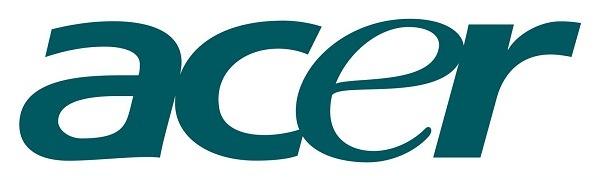 Acer abre una fábrica en China a través de la que fabricará el 40% de sus netbooks y portátiles