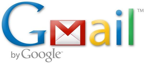 Iphone ipad google introduce mejoras en google sync para sincronizar