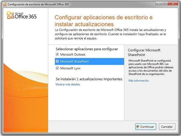 Office 365, Microsoft lanza la versión final de Office 365 con muchas dudas